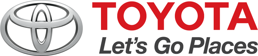 TOYOTA - Let's Go Places